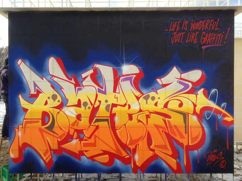 1-bates-graffiti-bandit_of_the_day-123klan-bandit1sm