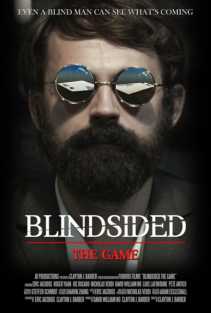 BlindsidedTheGamePoster1
