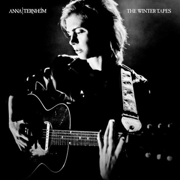 Anna Ternheim - The Winter Tapes