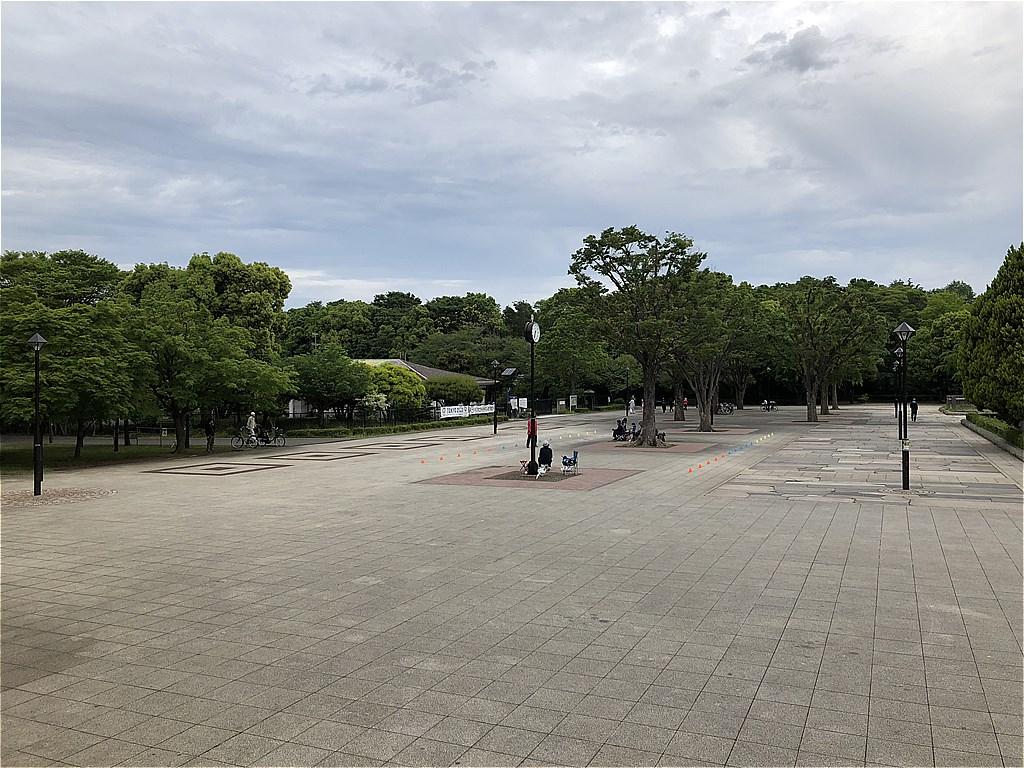 20180513_光ヶ丘 (2)