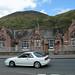 Old Alva School
