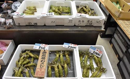 445 Tsukiji, Mercado de pescado en Tokio (36)