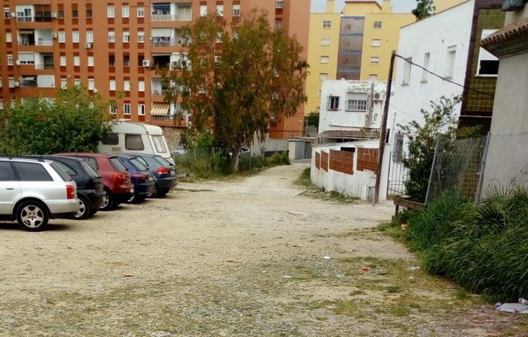 La Granja22