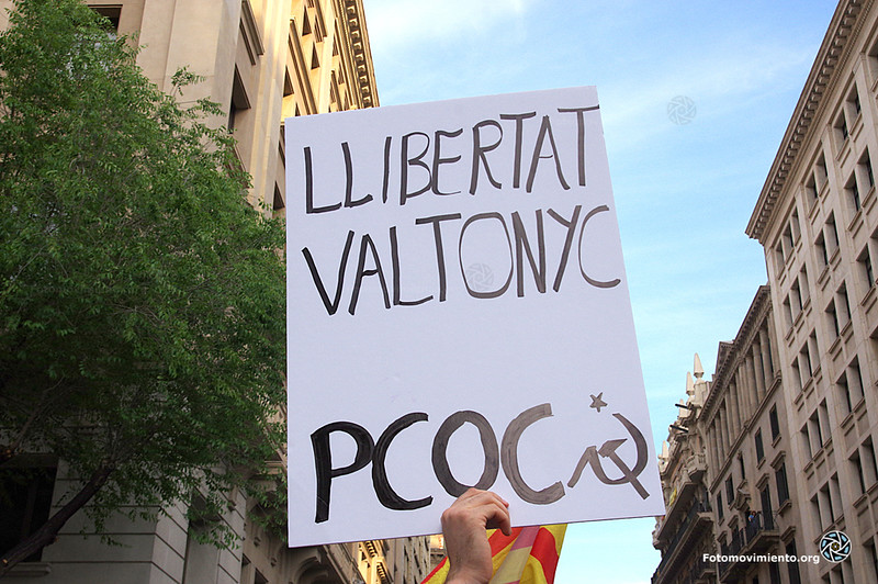 2018_05_23-Concentración por la libertad de Valtonyc-01