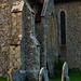 Holy Innocents Churchyard, Adisham
