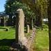 Irvine Old Parish Churchyard (174)