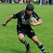 Saddleworth Rangers v Fooly Lane Under 18s 13 May 18 -65