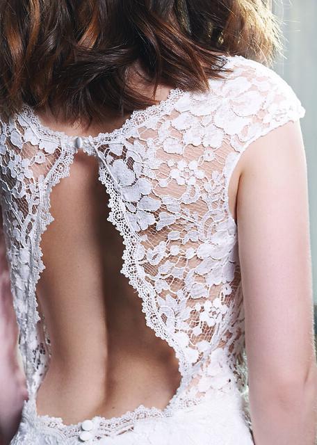 Fabienne ALAGAMA-Robe de mariée Lyon Jodhpur