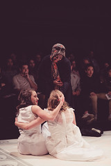 Winter Play, February 21, 2018 - 305.jpg