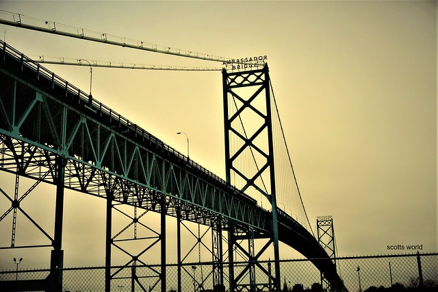 HFF-with Ambassador Bridge (Explore!)