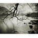 Ullswater. Lake District. by Paul Greeves