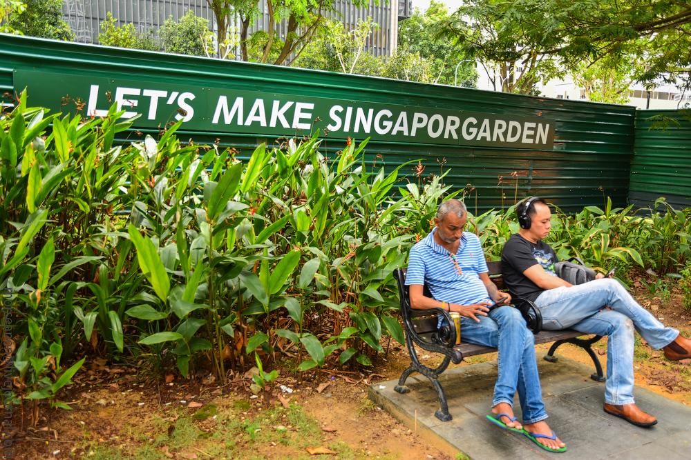 singapore-dubai-(39)