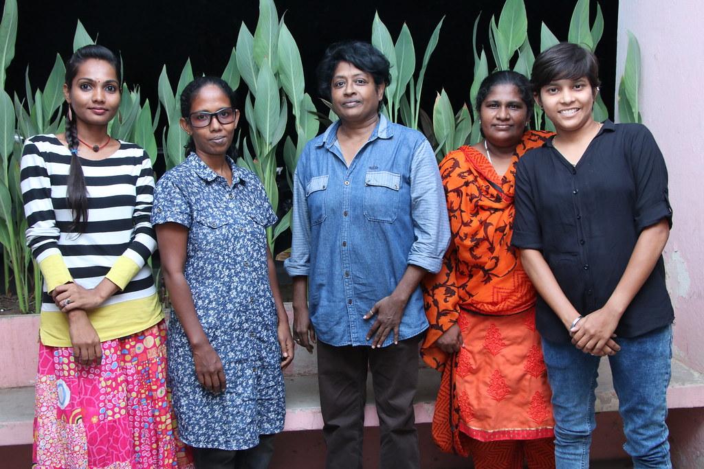 sifwa team 1