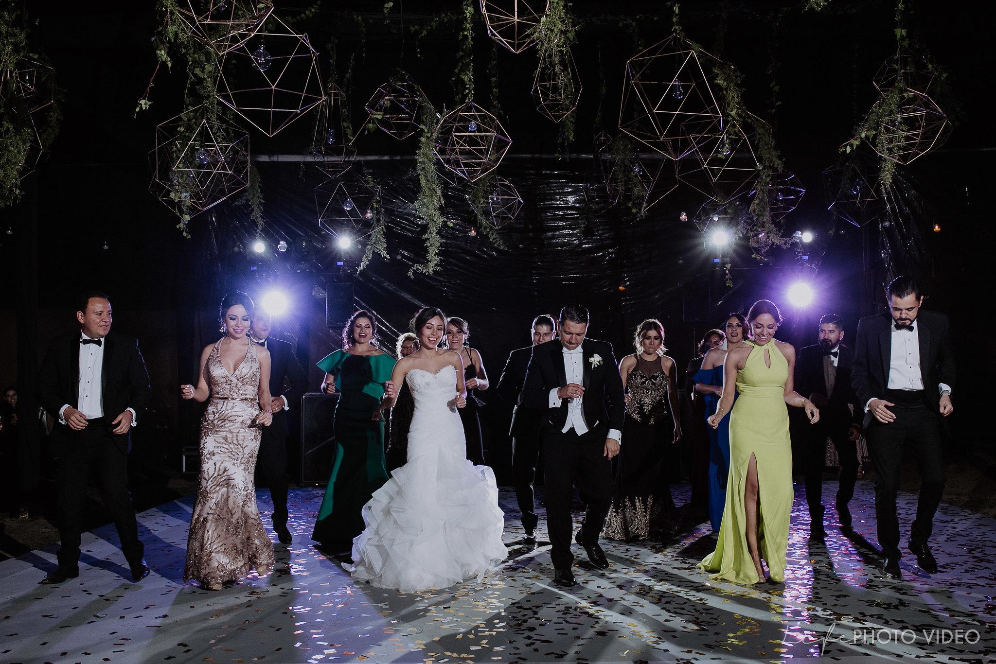 Guanajuato_wedding_photographer_0104