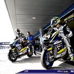 2018-M2-Garzo-Spain-Jerez-003