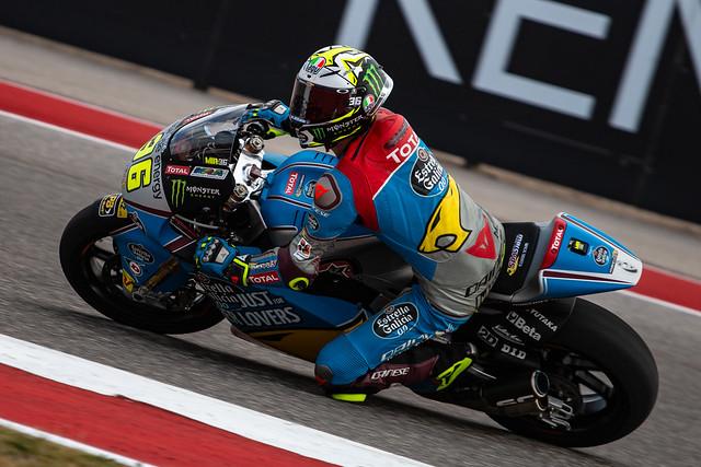 Texas MotoGP18_John_085