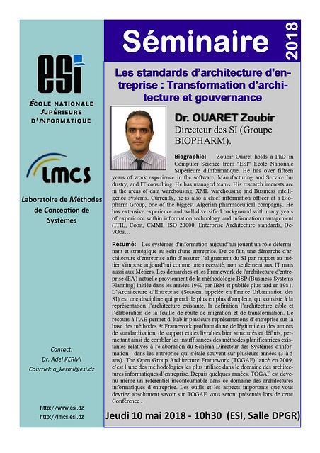 Affiche_Seminaire_Ouaret-Zoubir