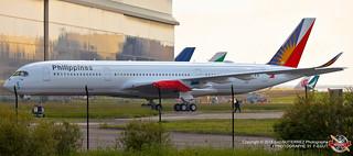 AIRBUS A350-941 (MSN 0228)