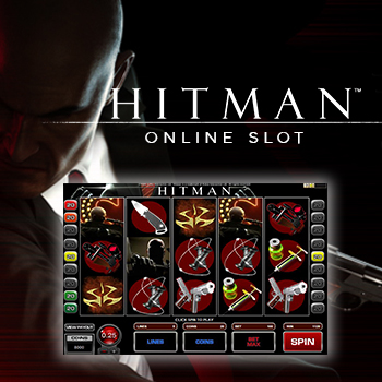 hitman-casino-video-game-ps4 75
