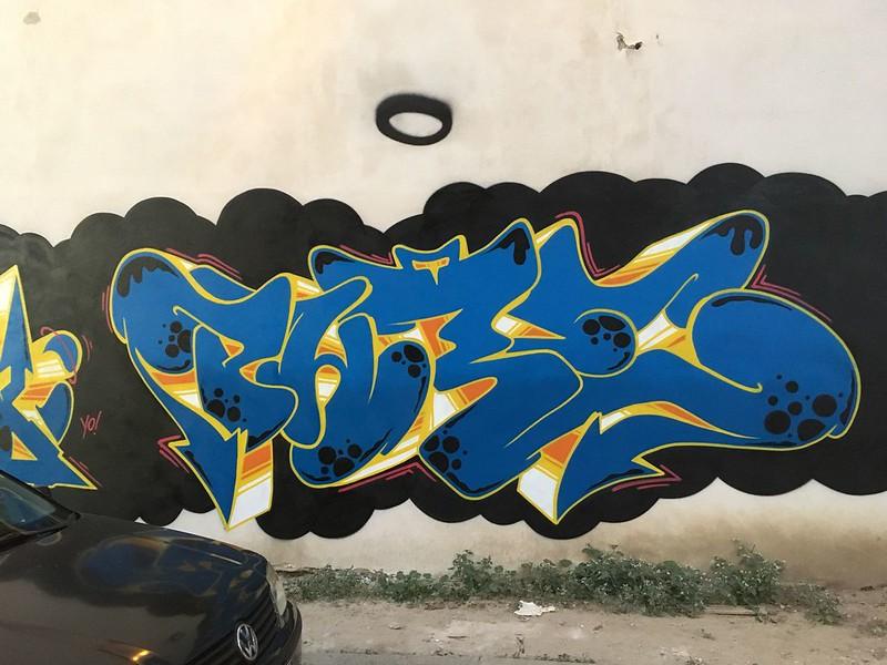 IMG-20171014-WA0024