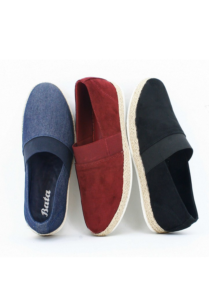 Product_MOCCASSIN-2-min