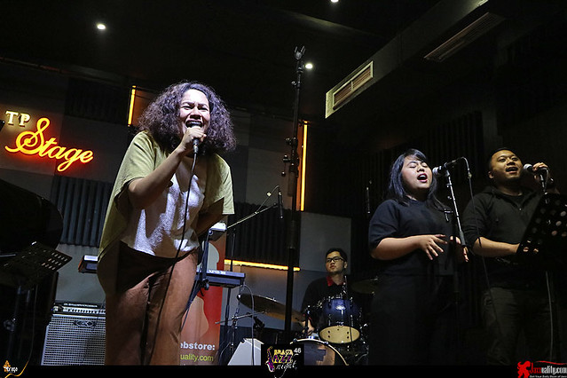 JazzualityatTP-07-GraceSahertian (4)