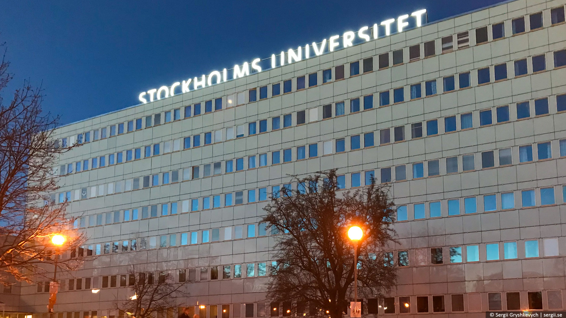 stockholm-sweden-solyanka-10-36
