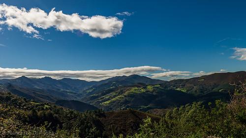landscape Villayón/Busmente 2.)-2426