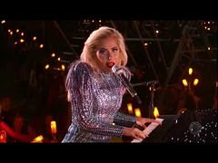 Lady Gaga cancela show no Rock In Rio após crise de fibromialgia