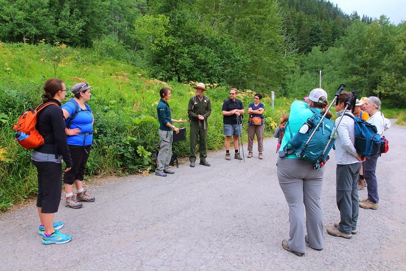 IMG_6385 International Peace Park Hike
