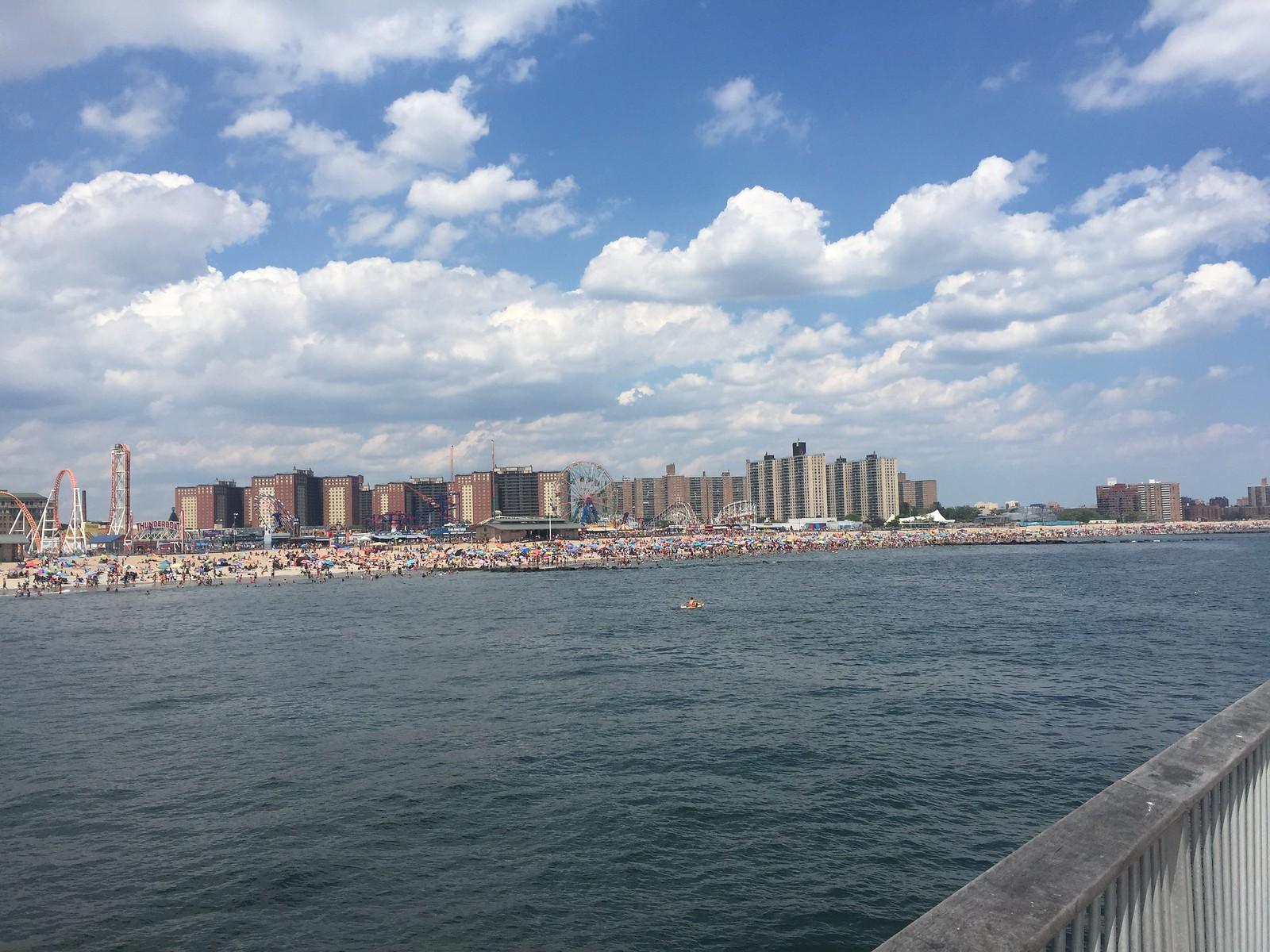Coney Island-013