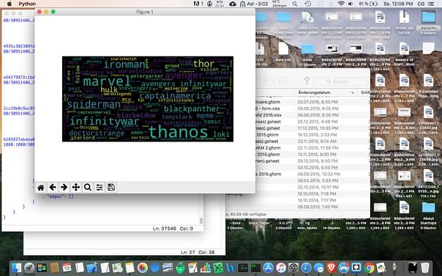 Bildschirmfoto 2018-05-19 um 12.06.47 PM