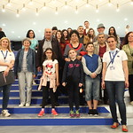 Open Doors Day - National Palace of Culture 9