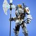 King's Battle Axe by LEGO 7