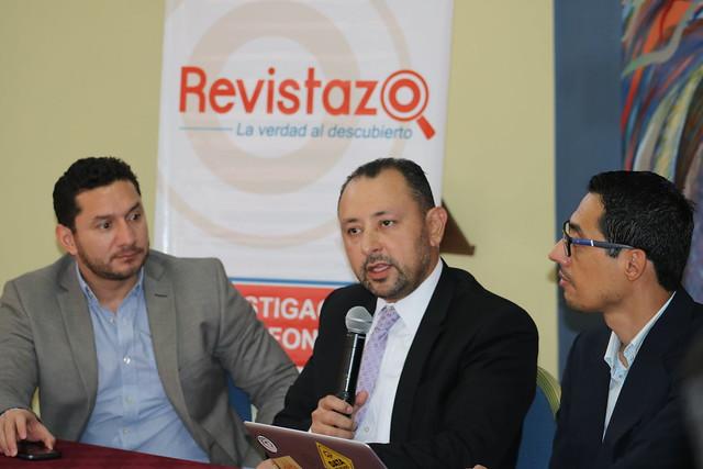 Revistazo presenta Fiscaleaks.com