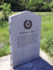 IMG_3754e ~ Bandera Pass