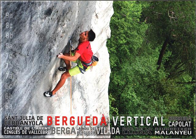Berguedà Vertical -01