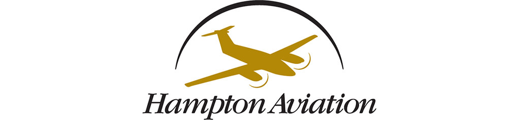 Hampton Aviation job details and career information