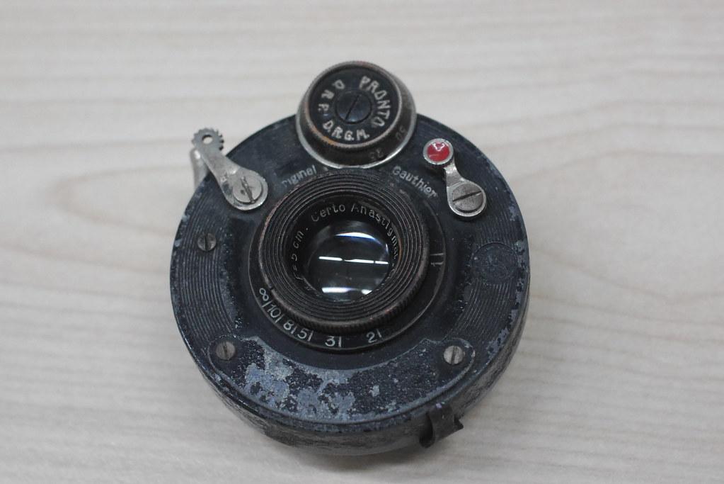 gx7 po4-1