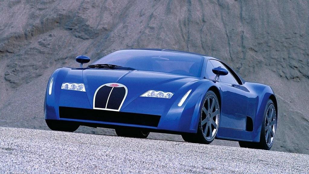 bugatti-eb18-concept (1)
