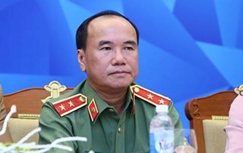 duongminhhuong