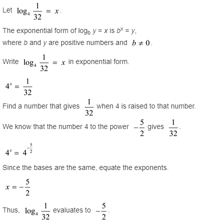 larson-algebra-2-solutions-chapter-10-quadratic-relations-conic-sections-exercise-10-3-57e
