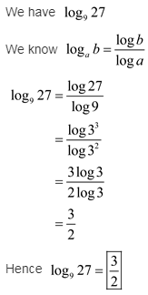 larson-algebra-2-solutions-chapter-10-quadratic-relations-conic-sections-exercise-10-3-56e