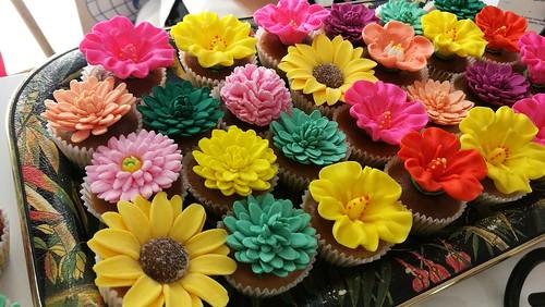Lara Mia Colorful Treats for Chimes Boutique Abreeza IMG_20180310_135848