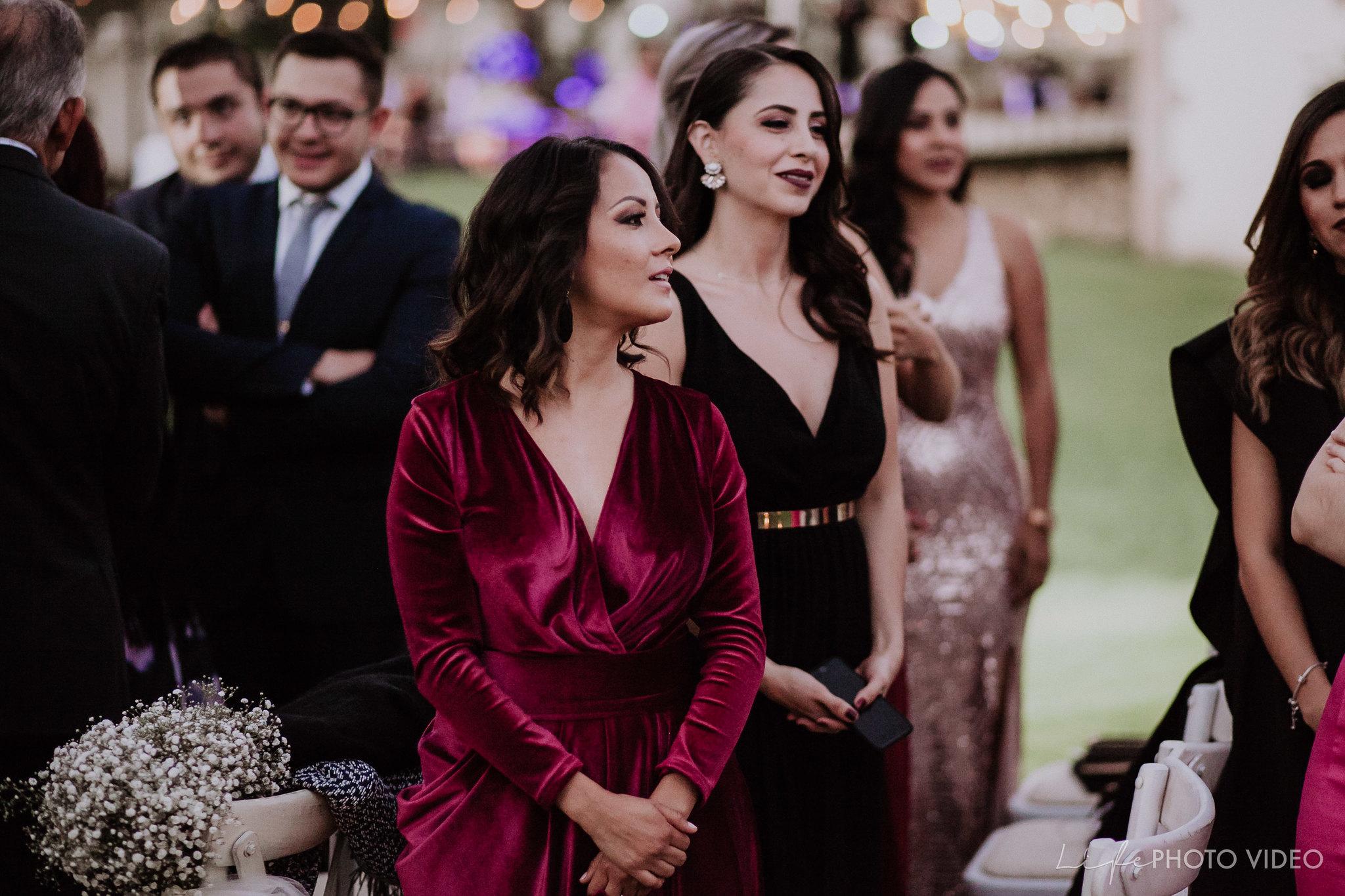 Guanajuato_wedding_photographer_0067
