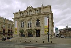 Épernay (Marne)
