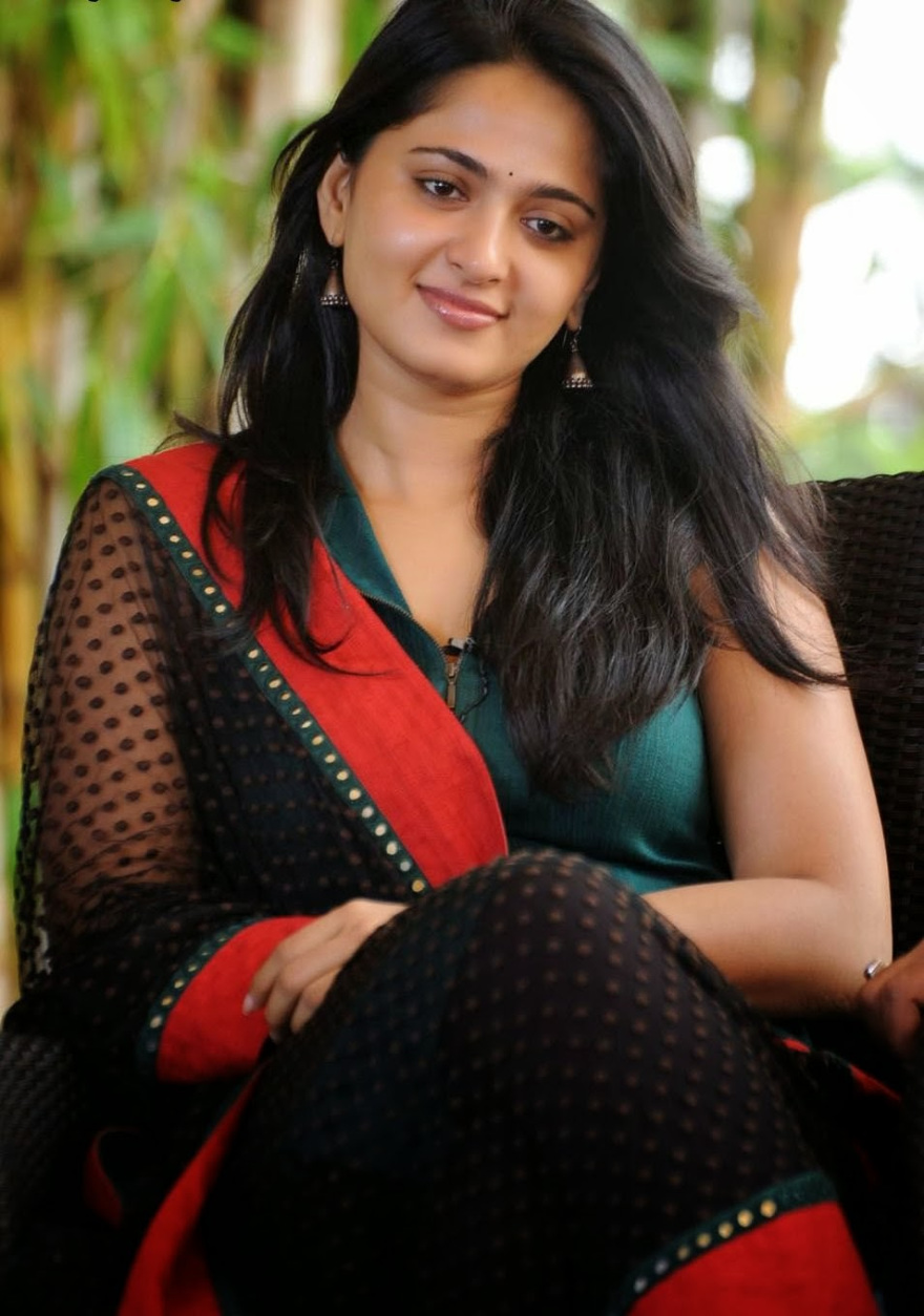 Anushka Shetty Wallpaper Collection May 2018 (16)