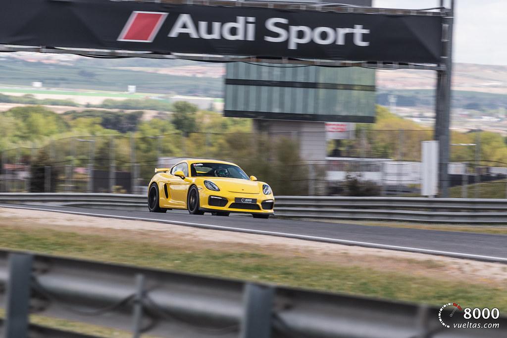 8000vueltas Experiences Michelin Pilot Sport 4S 2018-244