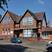Northfield Adult Education Centre - Church Road, Northfield