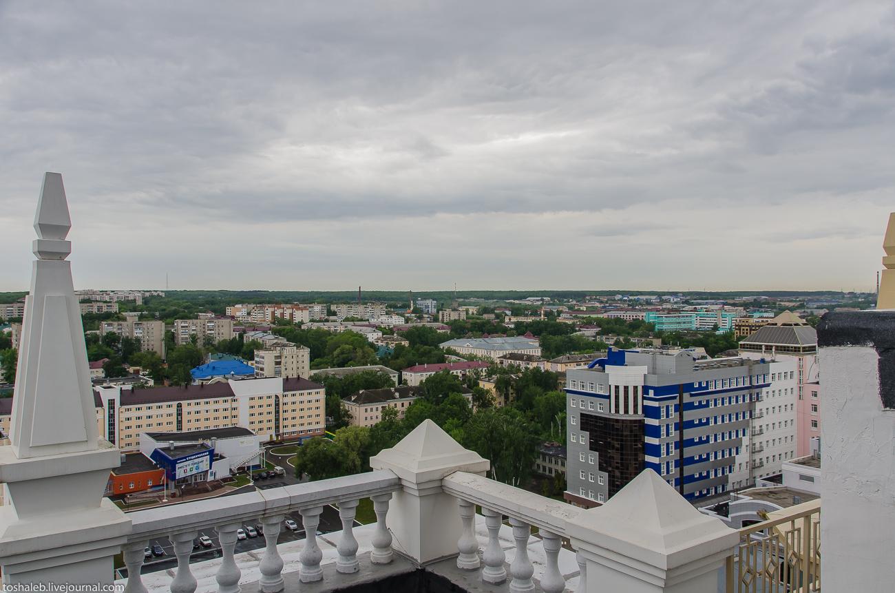 Университет_смотровая площадка-12